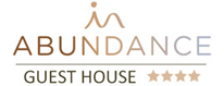 In Abundance Guesthouse B&B Accommodation in Montagu Route 62